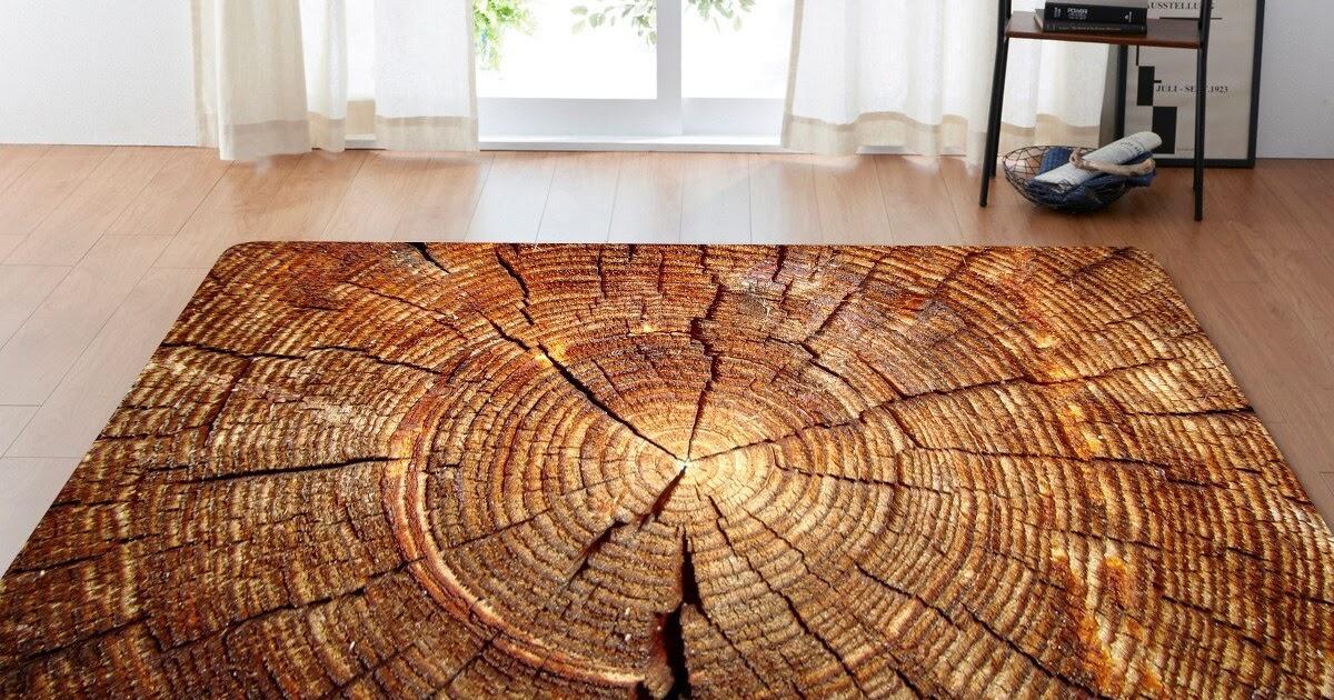 Skup Demissir 3d Suche Drewniane Wz Oacuter Druku Duży