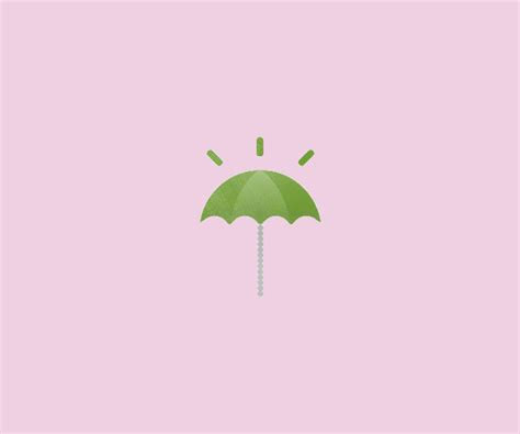 umbrella logos freecreatives