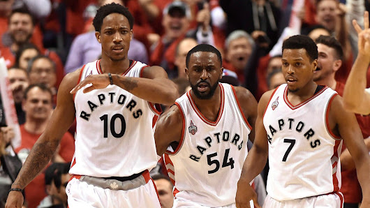 Toronto Raptors vs Miami Heat NBA Playoffs Odds and Prediction | Sports Interaction Blog