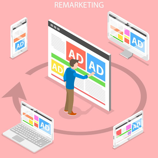 How to Set Up an Effective Remarketing Campaign | AllBusiness.com