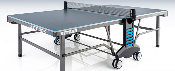 Millers Toys Table Tennis And Ping Pong Tables And Supplies