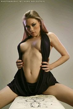 Clare Grant Nude - Hot 12 Pics   Beautiful, Sexiest