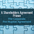 Understand Shareholders Agreement - Startup Resources