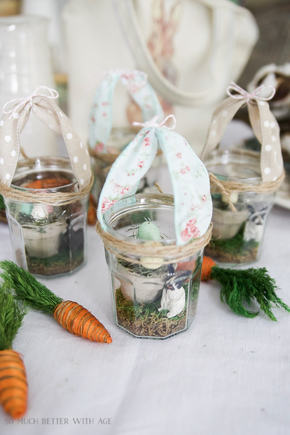bunny-jars-bunny-ears-eggs-moss-easter-106