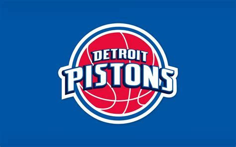 Detroit Pistons Wallpapers   Full HD Pictures