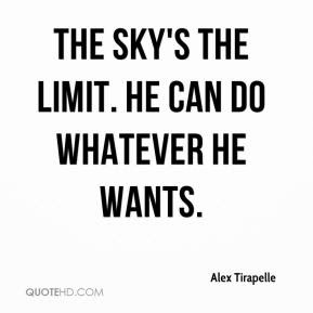 The Limit Quotes Page 1 Quotehd