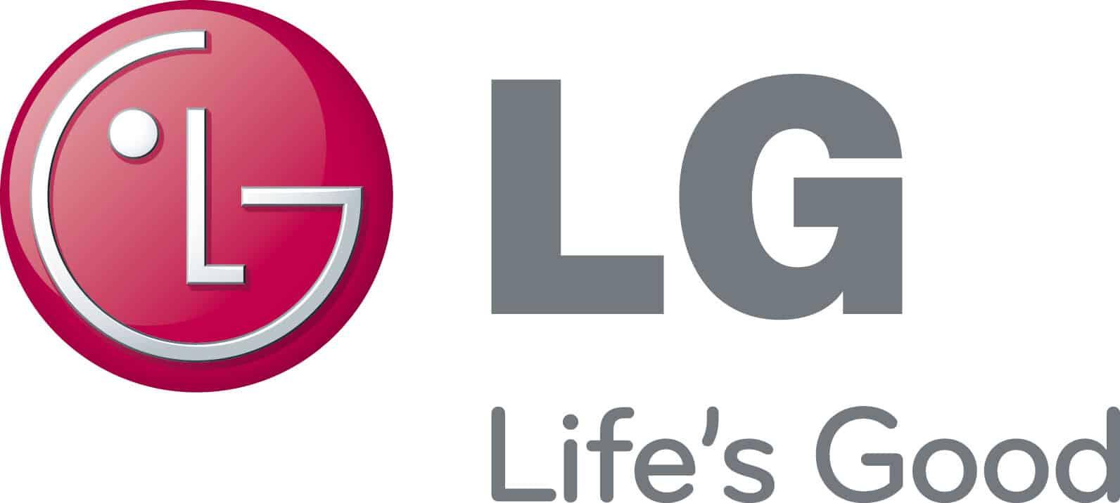Divisão mobile da LG vai ter um novo CEO