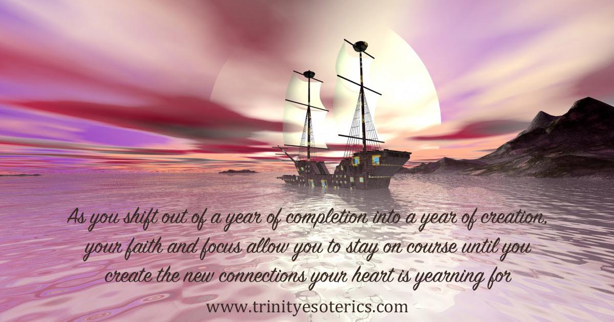 http://trinityesoterics.com/wp-content/uploads/2016/12/asyoushiftoutofyearofcompletionintoayearofcreation.jpg
