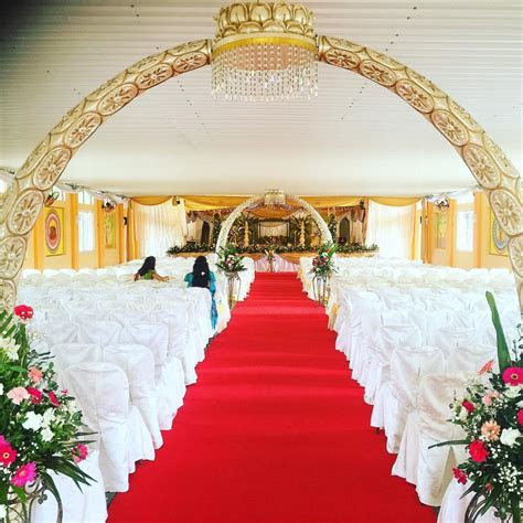 BUY RED EVENTS CARPETS IN DUBAI   EVENTS CARPET SUPPLIER