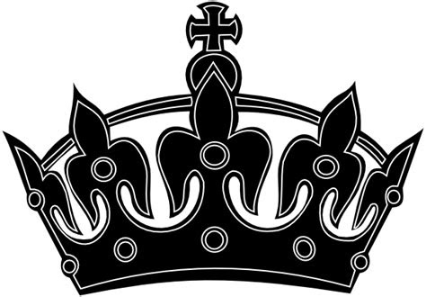 logo mahkota  calm   clip art carwadnet