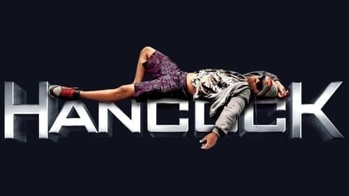 Hancock Stream Hdfilme