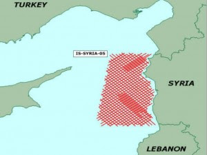 Συρία: Συμφωνία με Ρωσία για εξορύξεις στη Μεσόγειο…