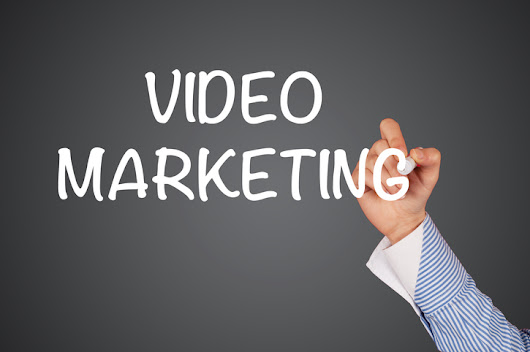 The power of video content on your website - Westcountry Media