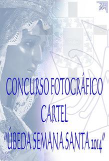 Cartel (4)a