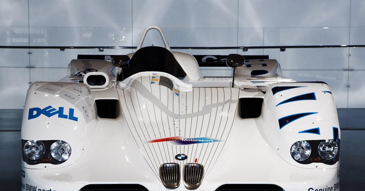 Bosch European Motors Bmw Repair And Consignment Sales