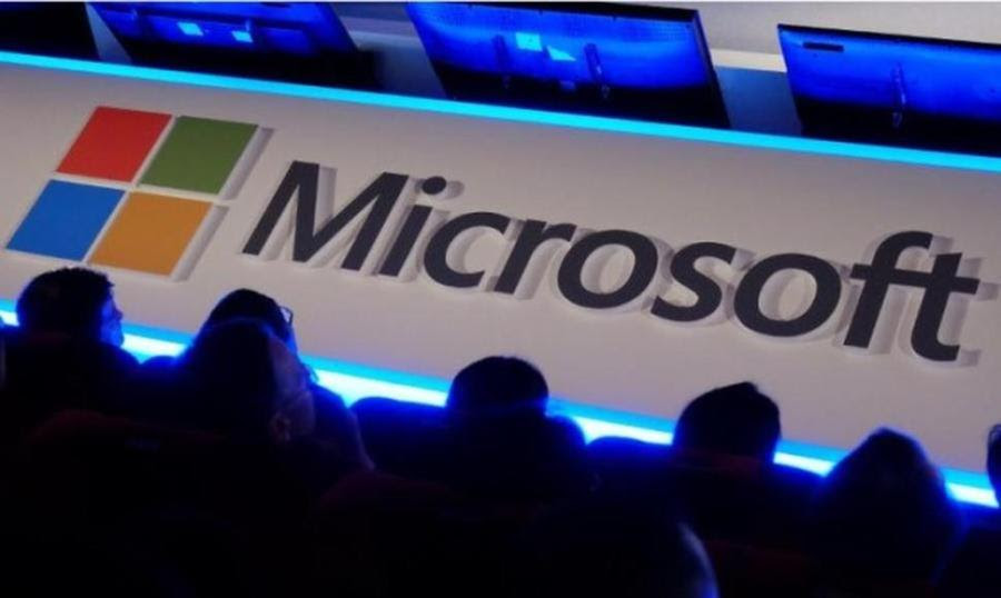 Microsoft announced that in December it will stop offering technical support for Windows 10 Mobile. Archive / END