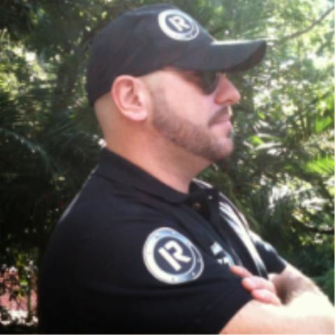 Marcello Reis, do Revoltados Online
