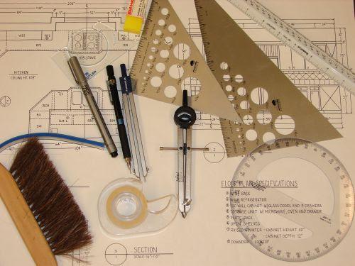 Gallery For Interior Design Tools