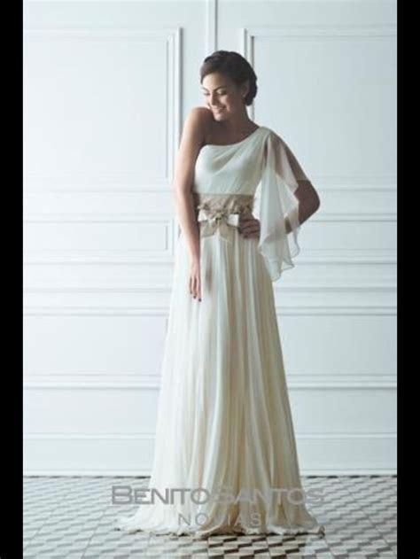 25 best Benito santos fashion images on Pinterest   Ximena