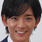 Our Dearest Sakura-Ryo Ryusei.jpg