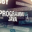 10 Best Programming Languages of 2015 You Should Know
