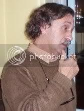 Carlos Mota de Oliveira