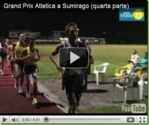 Grand Prix - 10.000 mt. - 4a parte