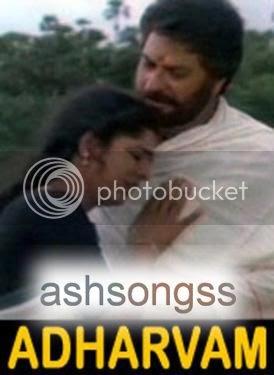 Malayalam Song Lyrics P