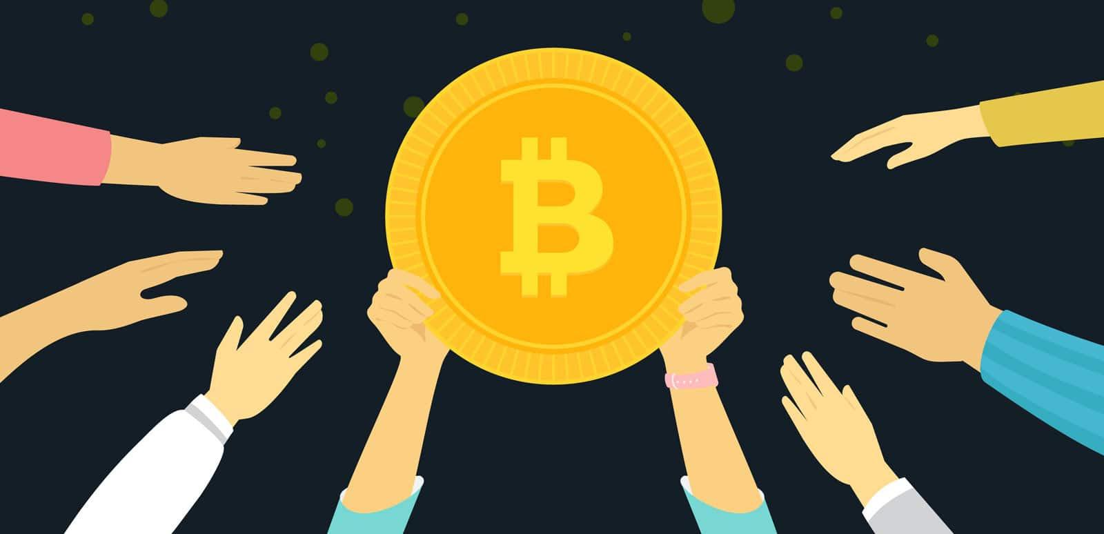 bitcoin x euro
