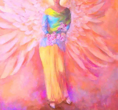 http://a141.idata.over-blog.com/500x467/5/45/68/54/nouvelles-images/nouvelles-images-0089---copie.jpg