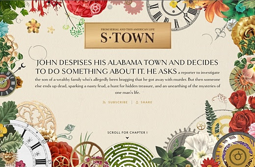 https://stownpodcast.org/chapter/1