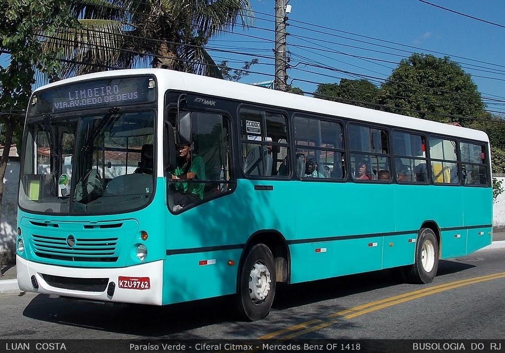 DSCN1141