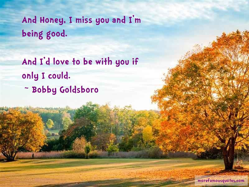 Miss Being With You Quotes Top 44 Quotes About Miss Being With You