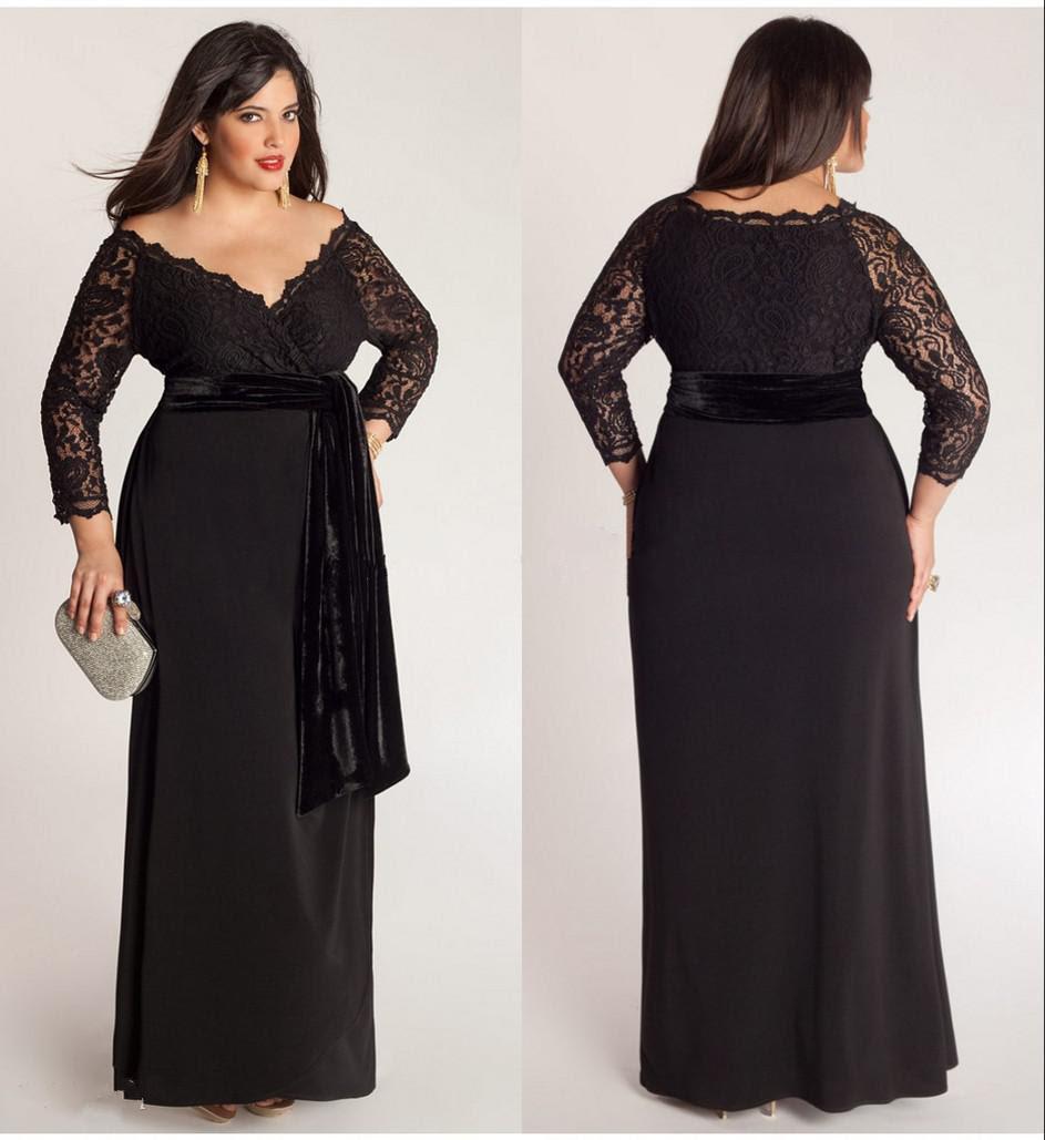 Cheap mother black evening dresses plus size jumper pokemon