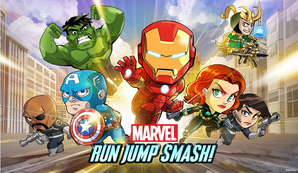 Marvel Run Jump Smash!.png