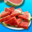 The Watermelon Interesting Health Facts | Medindia