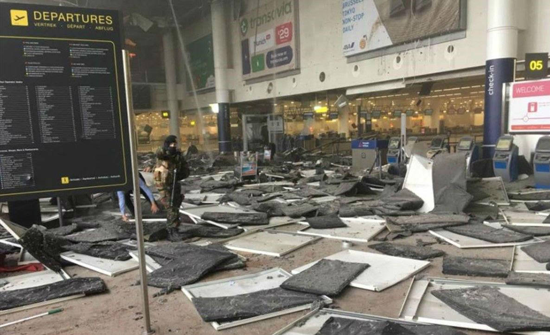 imagenes-twitter-los-atentados-aeropuerto-zaventem-bruselas-1458637505174
