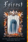 http://www.barnesandnoble.com/w/fairest-marissa-meyer/1119738699?ean=9781250073556
