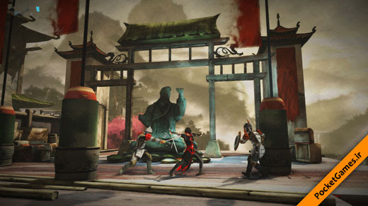 Assassins-Creed-Chronicles-China-screenshots-04-large
