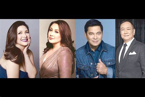 Most loved Filipino wedding songs   Entertainment, News