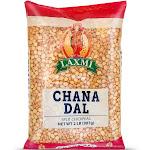 Laxmi Chana Dal 2 Lbs