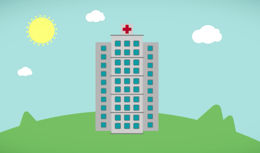 3 Tips for Great Healthcare Explainer Videos