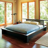Plataforma Bed v2.0