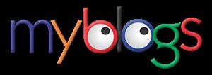 από και προς myblogs