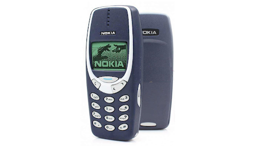 Nokia is resurrecting the iconic 3310 phone - ExtremeTech