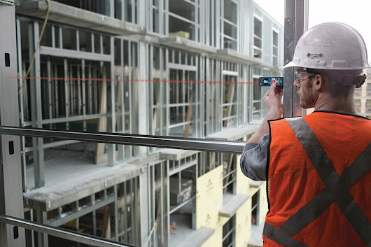 4 construction technology innovations enhancing productivity in the field
