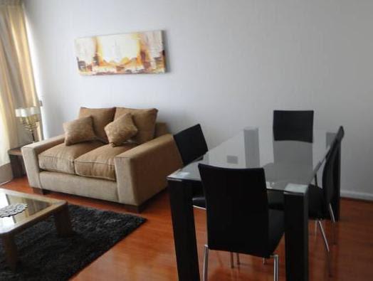 Price At Home Roger de Flor