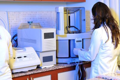 futuro biotecnologia
