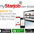 myStarjob.com | Malaysia, Recruitment, Talent, Job & Career Resources