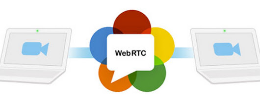 Google and Vidyo Bring VP9 to WebRTC - The Vidyo Blog